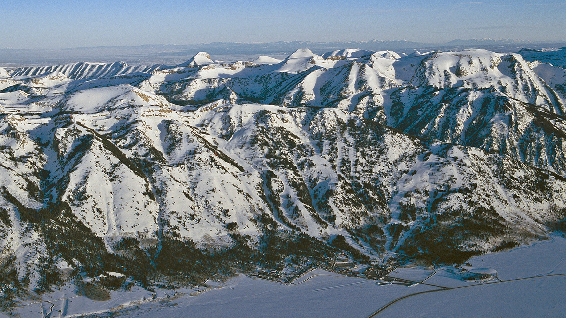 jackson-hole-mountain-resort-2ARW1001