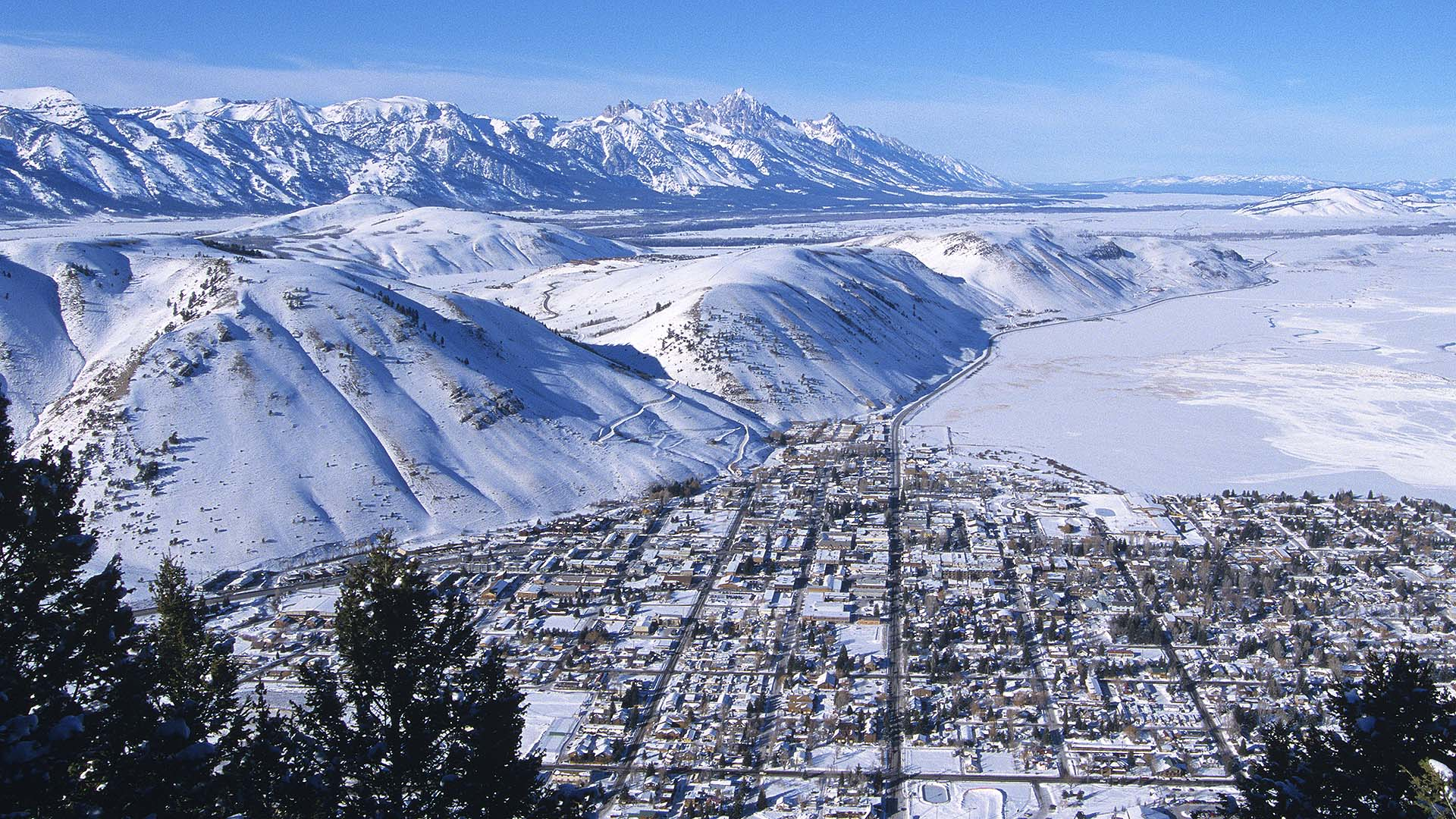 town-jackson-wyoming-real-estate-
