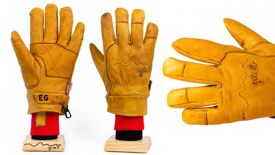give-r-4-season-glove-jacksonhole