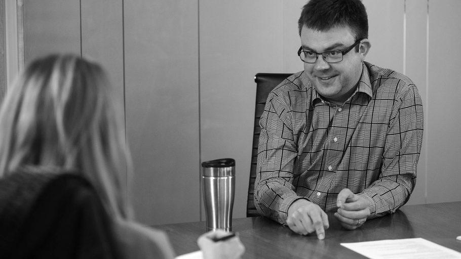 Wyoming Tax Benefits - Chris Reimer
