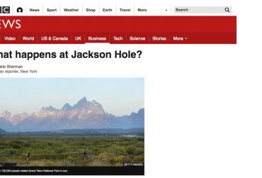 bbc-news-what-happens-at-jackson-hole