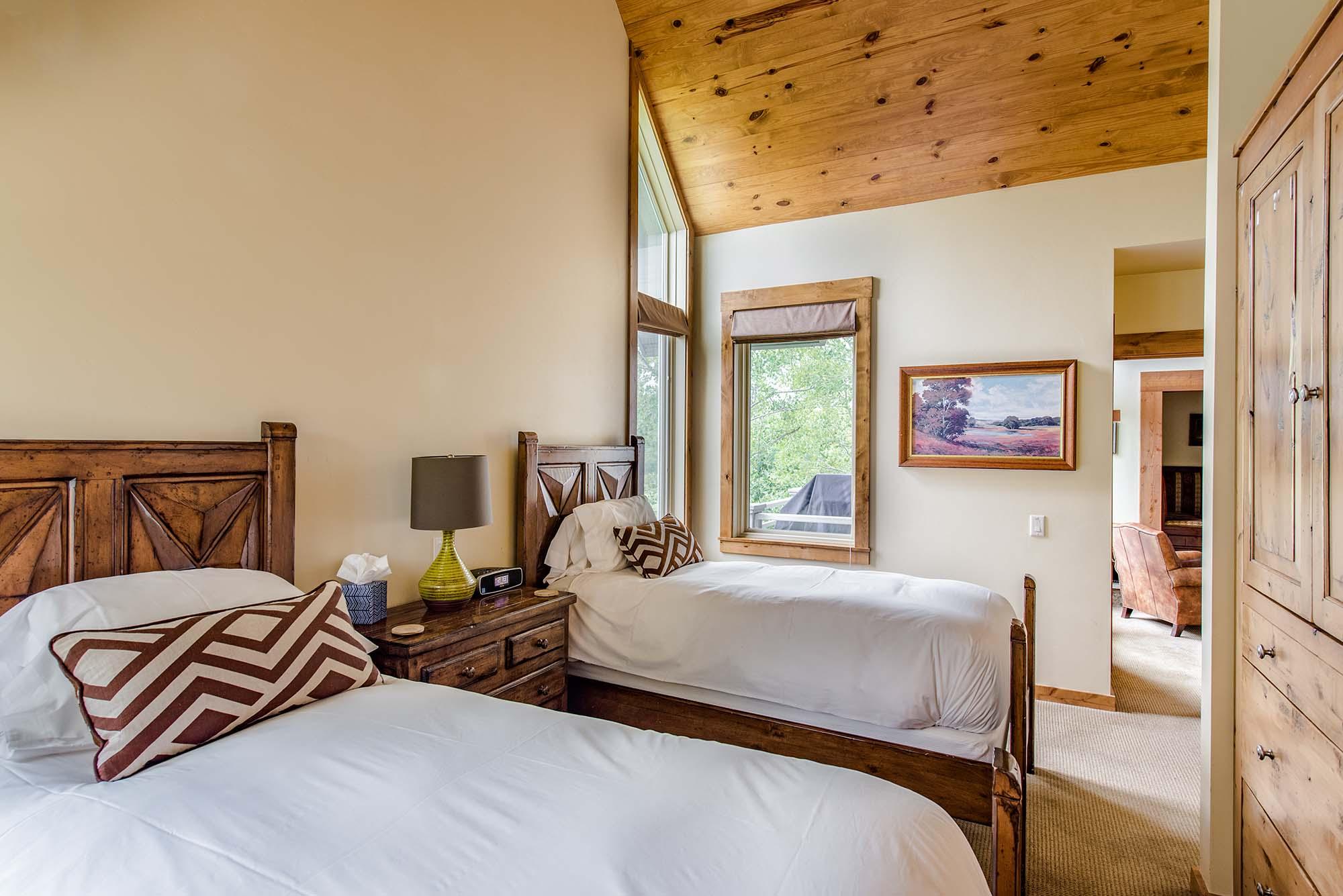 Prospector-Teton-Pines-Real-Estate