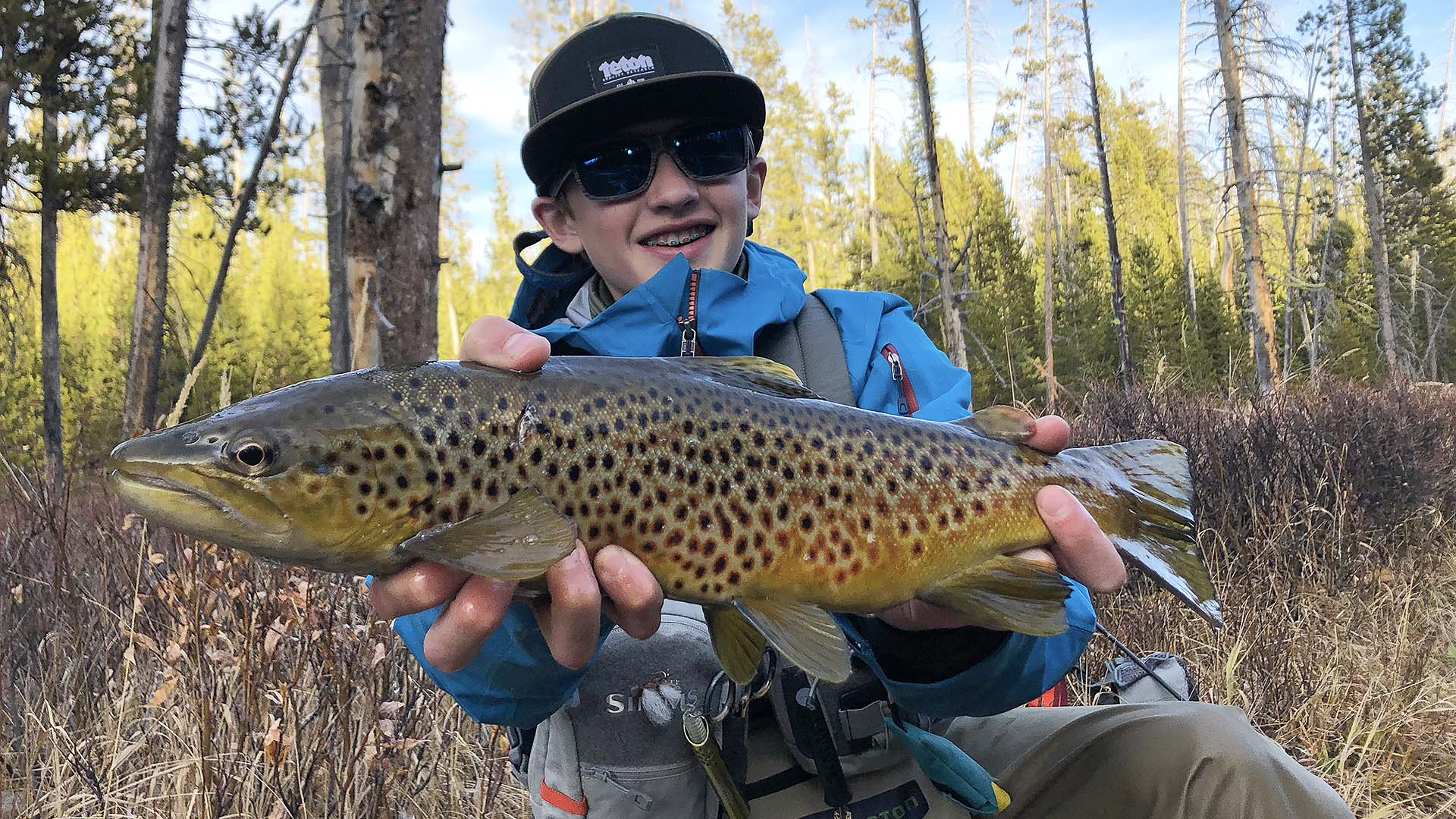 Fly-Fishing-Lewis-Channel-Yellowstone-26