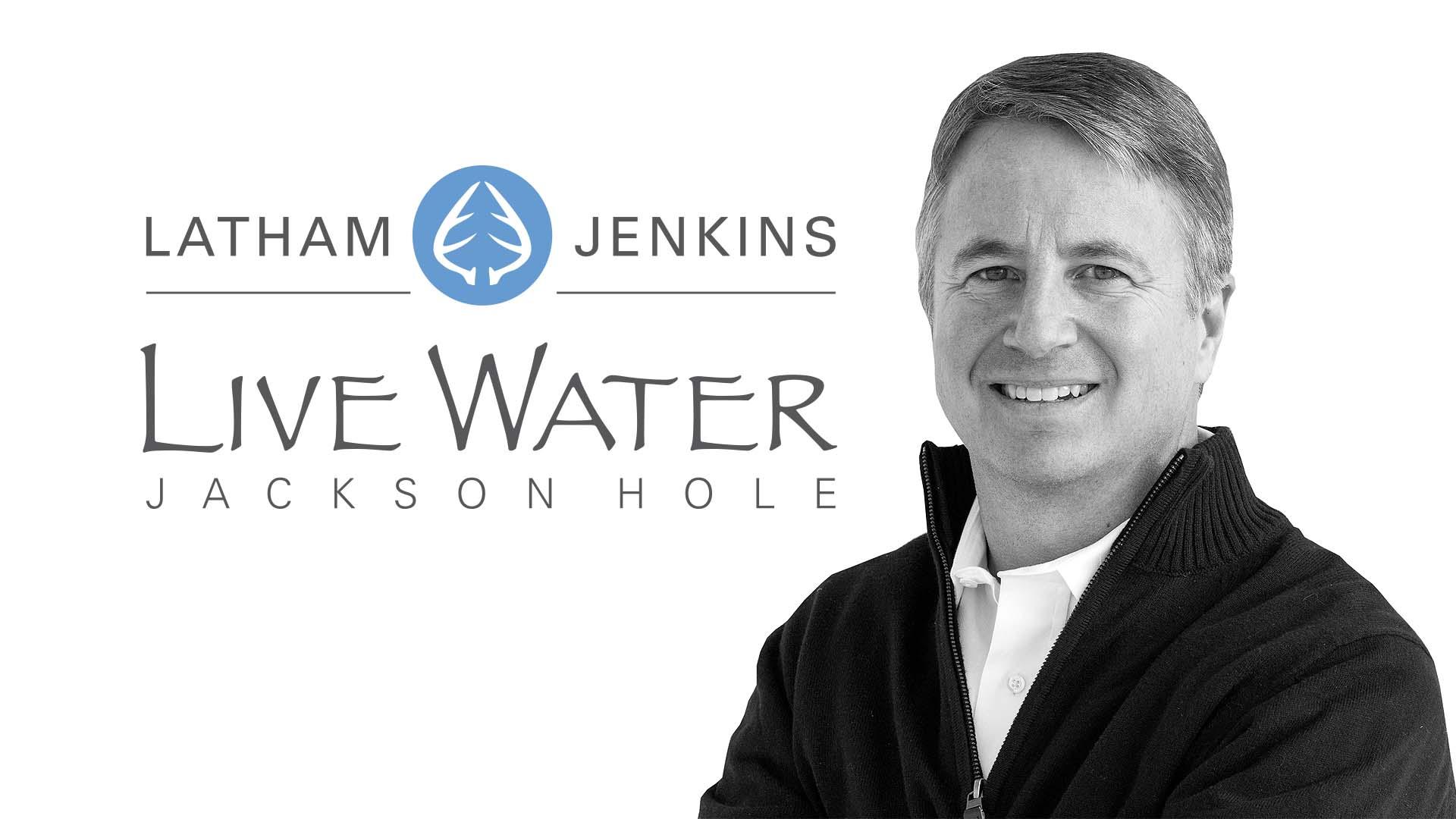 jackson-hole-real-estate-agent-latham-jenkins-1