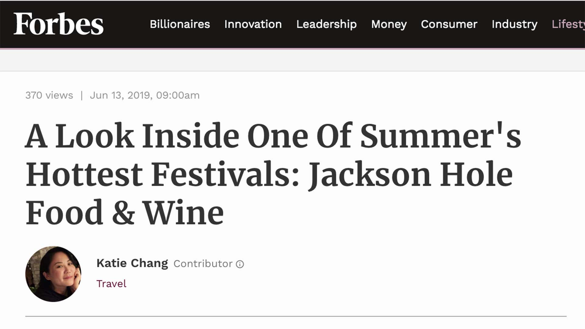 Forbes-Jackson-Hole-Food-Wine-Festival