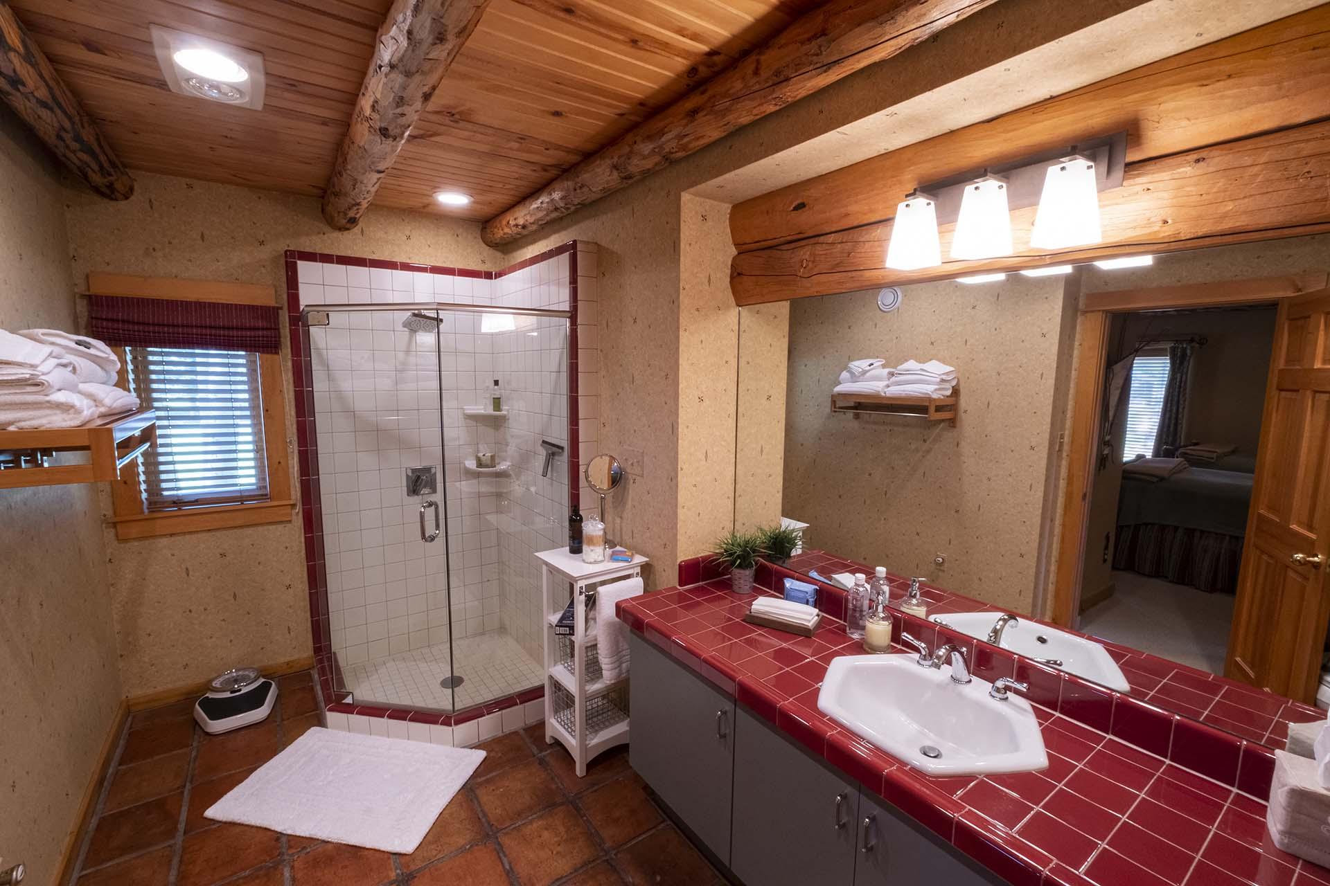 Shootin Iron Ranches - Jackson Hole Real Estate