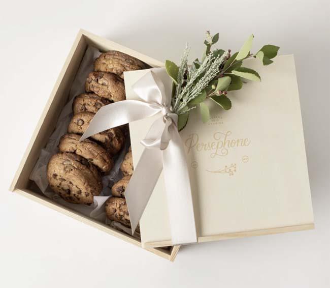 jackson hole gifts persephone-gift-box