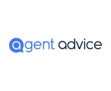 Agents Share Their Favorite Stories About Working With Clients