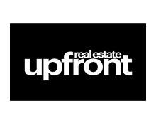 Lion & Orb Presents: Real Estate Upfront