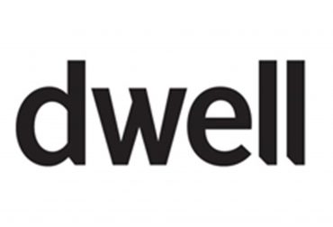 Dwell Magazine features my listing, Goosewing Ranch
